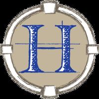 Hamlet Fundraising logo